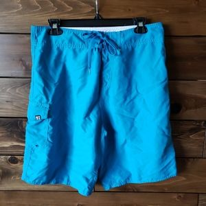 Mens Bodyglove Board Shorts